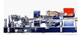 Global Turbine Solutions ::-